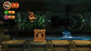 DKCR Level 3 6 Animal Crate 1