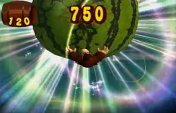 Watermelon Kingdom.png