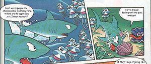 Chomps-clambo-comic.jpg