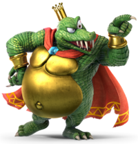 K. Rool 8.png