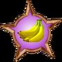 You Got A Banana Bunch!