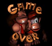 20060529084400!DKC gameover