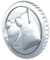 Bear Coin artwork.png