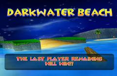 Darkwater beach.png