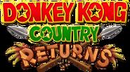 DKCountryReturnslogo