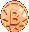 Moneda de bonus.png