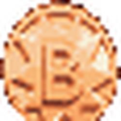 Moneda de Bonus