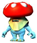 Mushroom Kremling.png