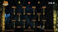 DKCR Level 4 1 Bonus 2