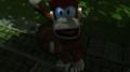 Mario Super Sluggers - Opening - Wii 1-15 screenshot
