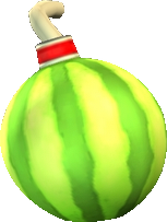 WatermelonBomb.png