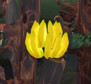 Big Banana Bunch