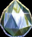 CrystalCoconut64