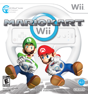 Mario Kart Wii NA Cover.png