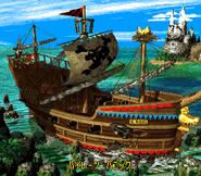 PiratePanicOverworldJapan