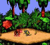 JungleHijinxsColorGnawty