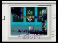 Minna no Nintendo Channel - Yoshi's Island DS JPN Trailer