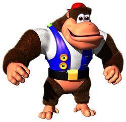 Chunky Kong.jpg