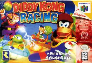 Racing 64.jpg