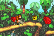 JungleHijinxsAdvanceGnawtydefeatN