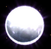 White Orb.png