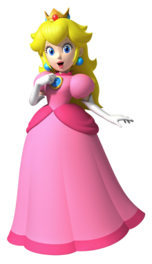 Princess peach.png