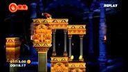 Donkey Kong Country Returns - 1-K Platform Panic - 49