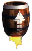 Rocket Barrel.png
