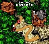 RopeyRampageColorOverworld