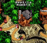 ReptileRumbleColorOverworld