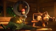 Super Smash Bros Ultimate – Banjo-Kazooie Reveal Trailer E3 2019 0-30 screenshot