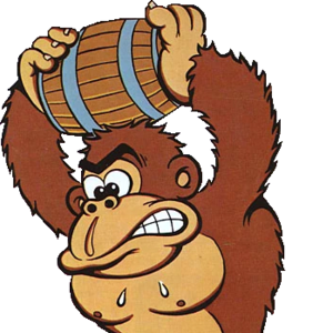 Cranky Kong (young).png