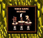 VideoGameHeroesLand2