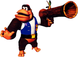 Chunky kong bazooka.png