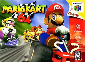 Mario Kart 64box.png
