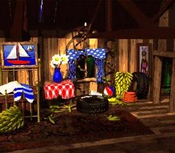 Casa da Árvore de DK - Dentfro 1- 1 .png