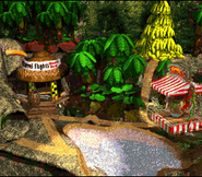 KongoJungle2