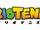 Mario Tennis (serie)