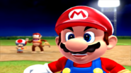Mario Superstar Baseball - Challenge (Special) Complete-screenshot