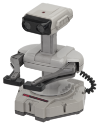 NES-ROB.png