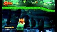 Donkey Kong Country Returns - 2-7 Tidal Terror - 46