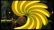 Donkey Kong Country Returns 100% (5-5 Longshot Launch)