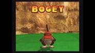 MGTT Soundbank Yoshi, Koopa, DK, Diddy-screenshot (2)