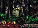 Jungle Jinx