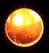 Orange Orb.png