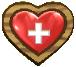 CorazónextraDKCR