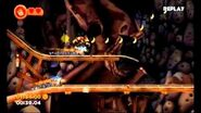 Donkey Kong Country Returns - 4-2 Grip & Trip - 1 27