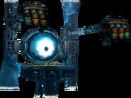 A eye 02