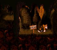 1-3(Exit)