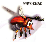 KnickKnakOA.jpg